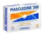 PIASCLEDINE 300 mg, gélule à PARIS