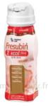 FRESUBIN 2 KCAL DRINK FIBRE, 200 ml x 4 à PARIS