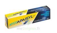 MYCOAPAISYL 1 POUR CENT, crème à PARIS