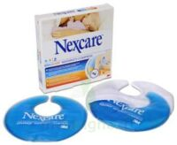 NEXCARE COLDHOT MATERNITY COMPRESS, bt 2 à PARIS