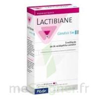 LACTIBIANE CND 5M BOITE DE 40 GELULES à PARIS
