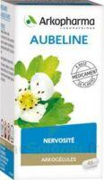 AUBELINE ARKOGELULES, gélule à PARIS