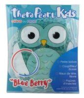 THERAPEARL Compr kids blue berry B/1 à PARIS