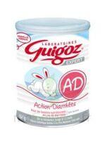 GUIGOZ EXPERT AD ACTION DIARRHEES, bt 400 g à PARIS