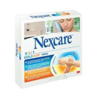 NEXCARE COLDHOT MINI à PARIS